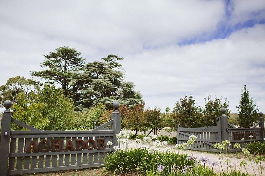 aghadoe-estate-wedding-photos_0000