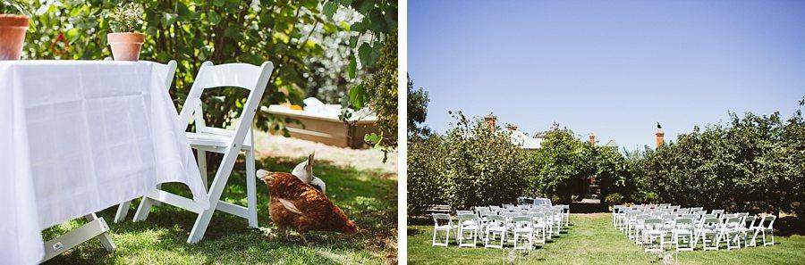 aghadoe-estate-wedding-photos_0009