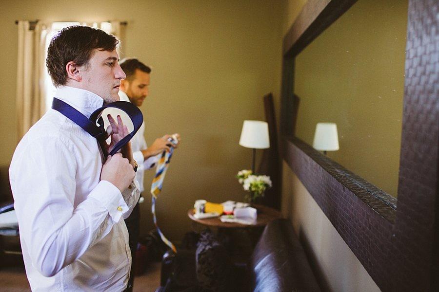 aghadoe-estate-wedding-photos_0014