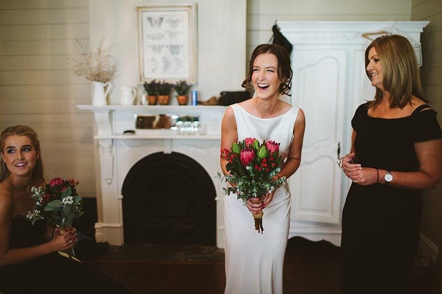 aghadoe-estate-wedding-photos_0026