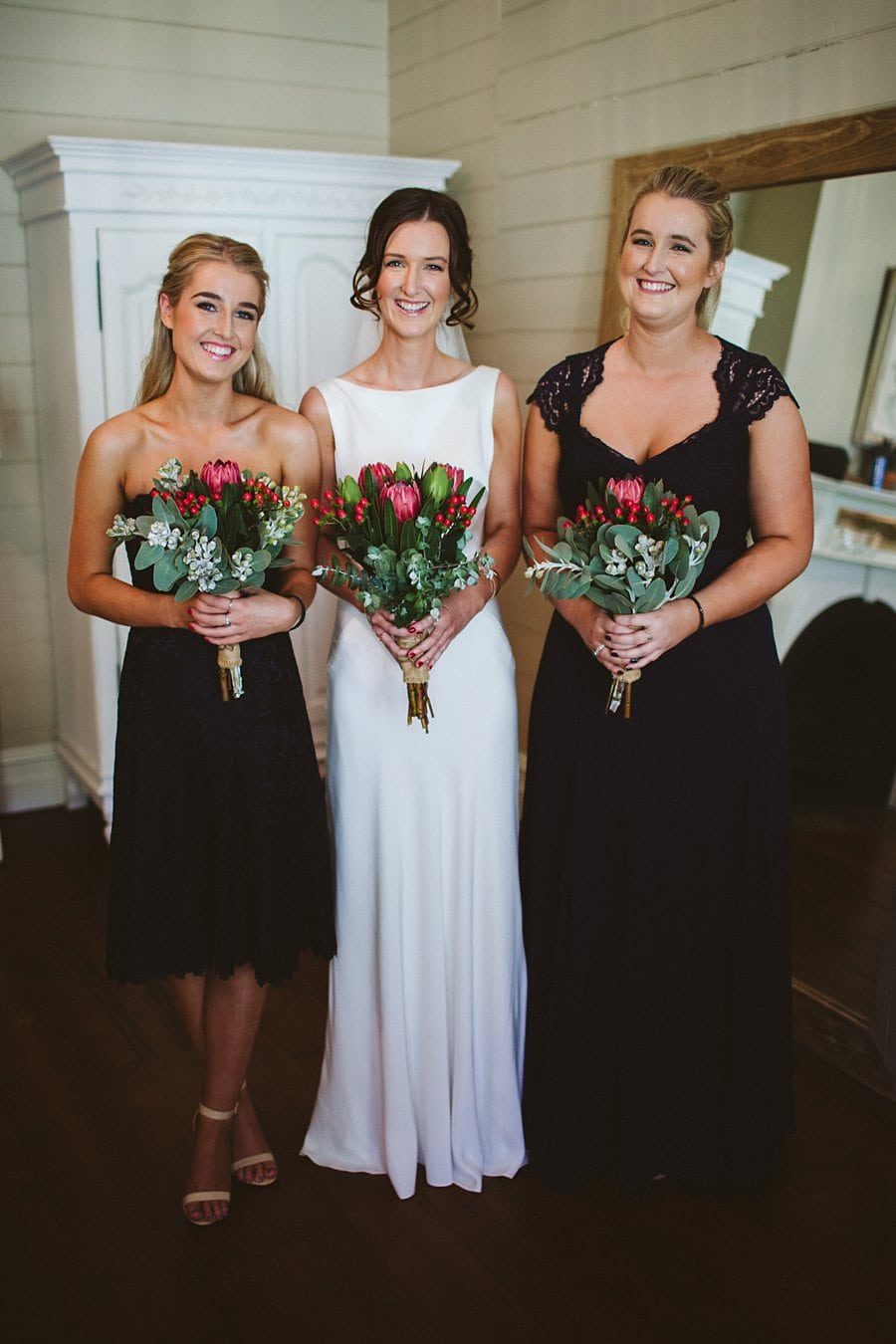aghadoe-estate-wedding-photos_0028