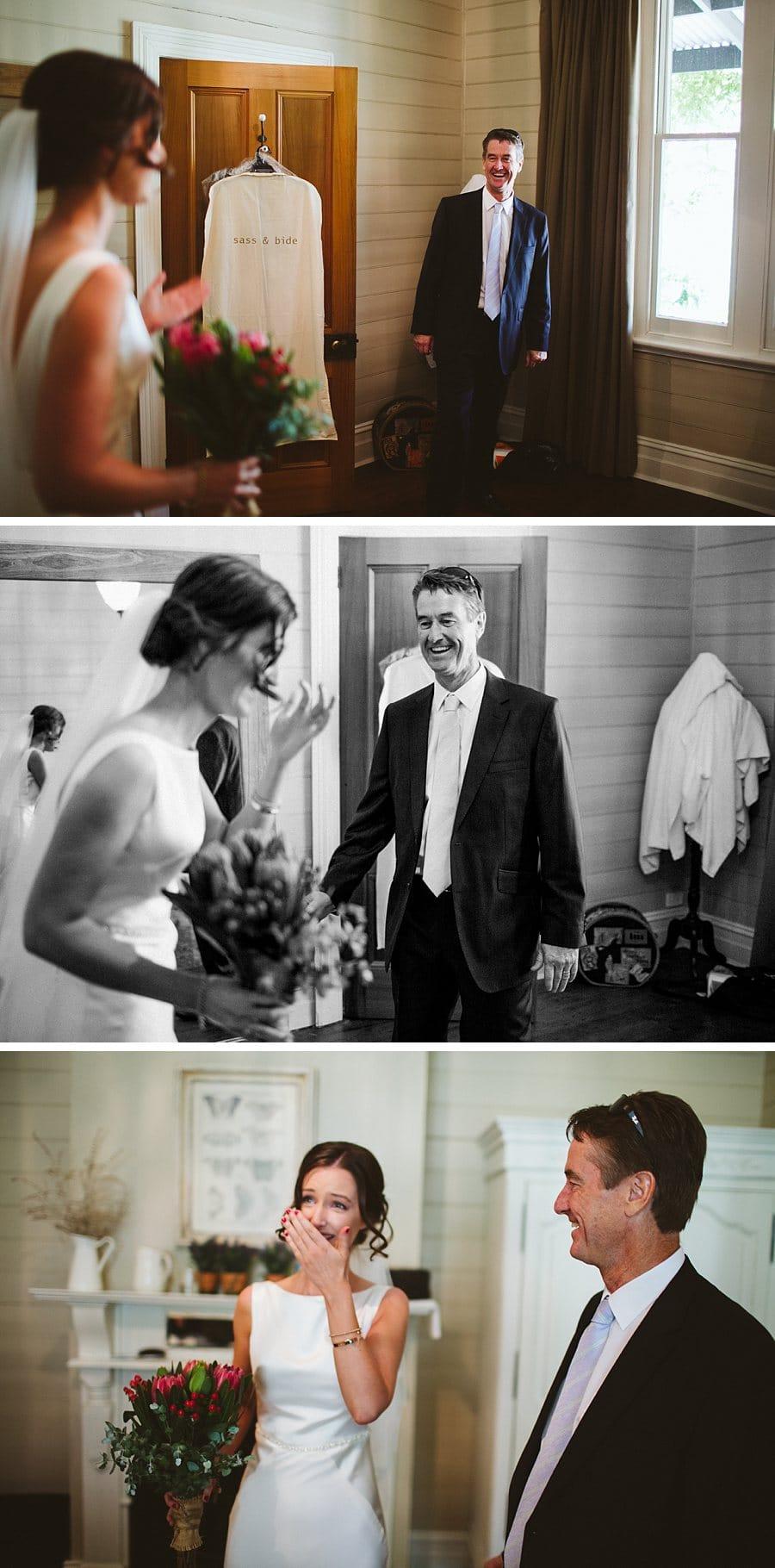 aghadoe-estate-wedding-photos_0029
