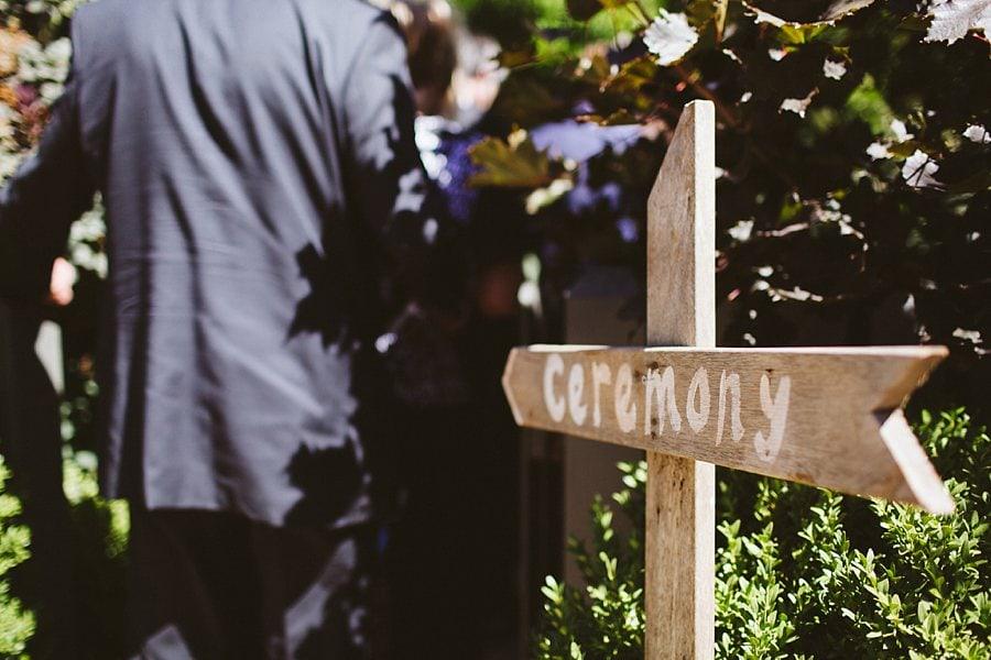 aghadoe-estate-wedding-photos_0030