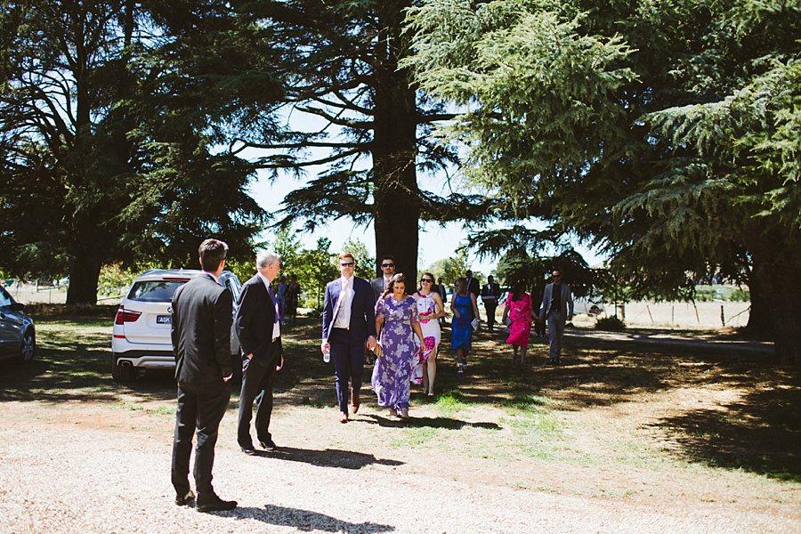 aghadoe-estate-wedding-photos_0031
