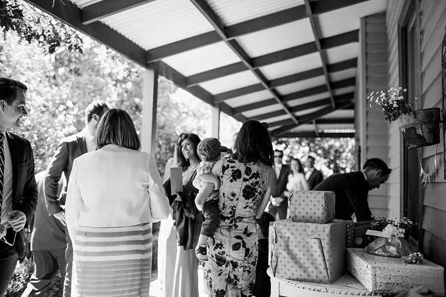 aghadoe-estate-wedding-photos_0032