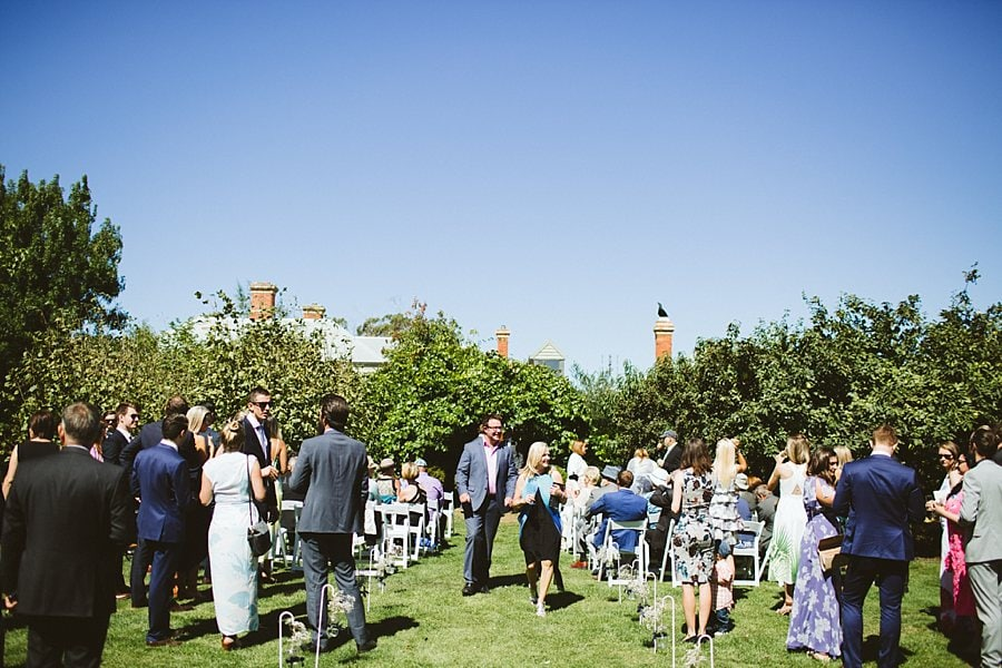 aghadoe-estate-wedding-photos_0036