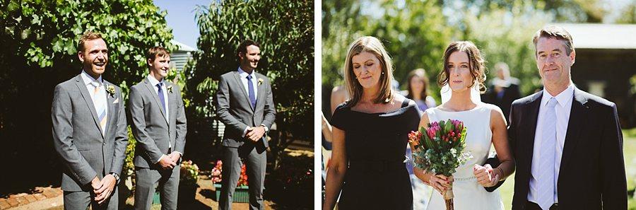 aghadoe-estate-wedding-photos_0038