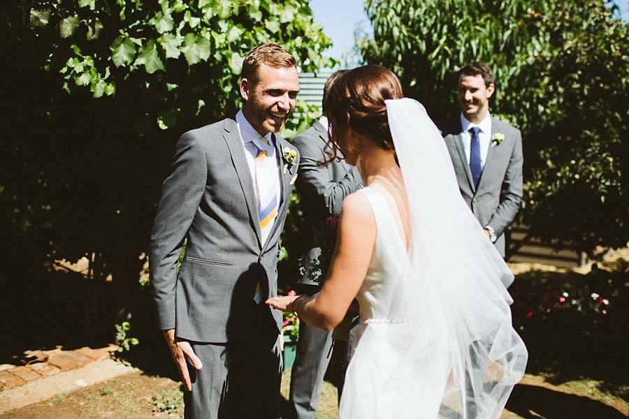 aghadoe-estate-wedding-photos_0039