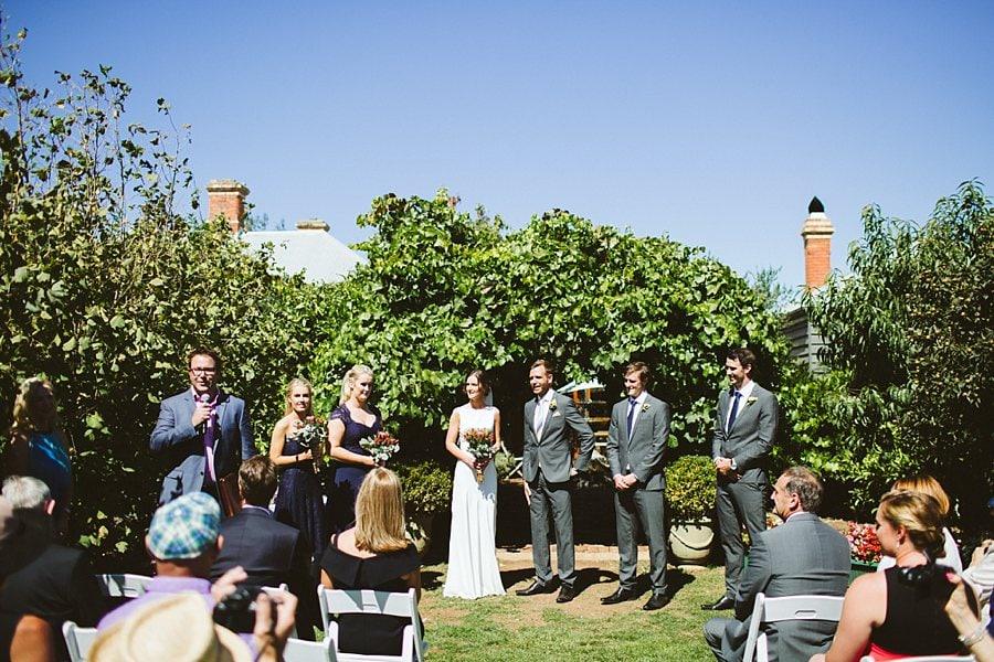 aghadoe-estate-wedding-photos_0040