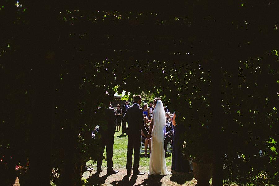 aghadoe-estate-wedding-photos_0041