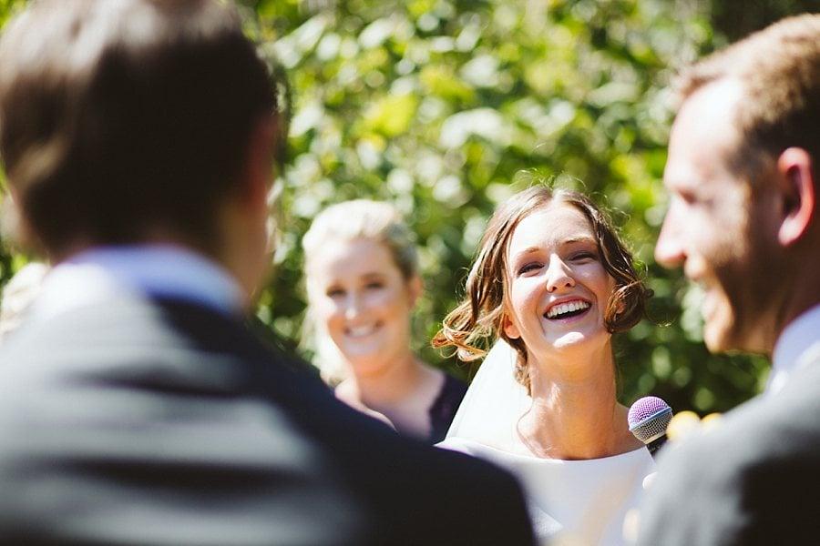 aghadoe-estate-wedding-photos_0042