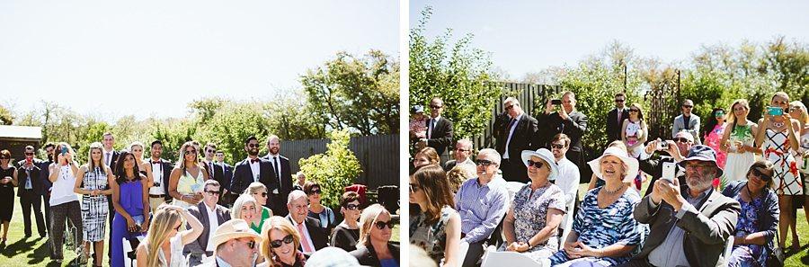 aghadoe-estate-wedding-photos_0043