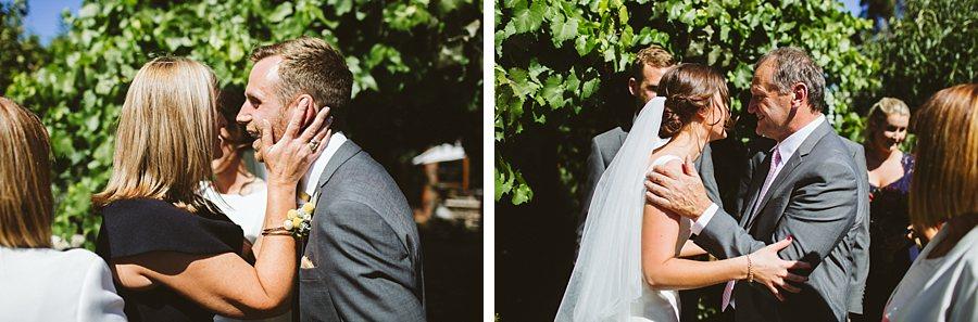 aghadoe-estate-wedding-photos_0048