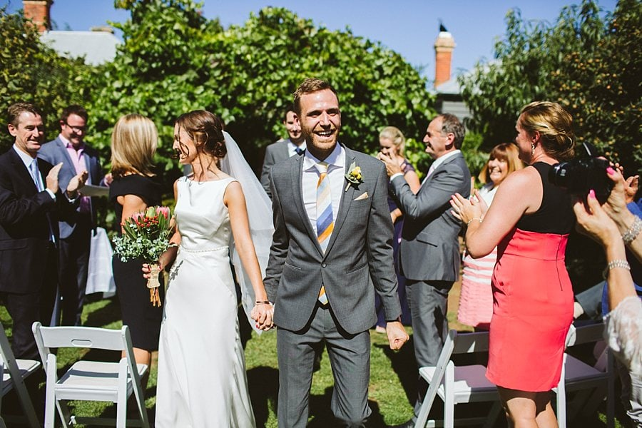 aghadoe-estate-wedding-photos_0049