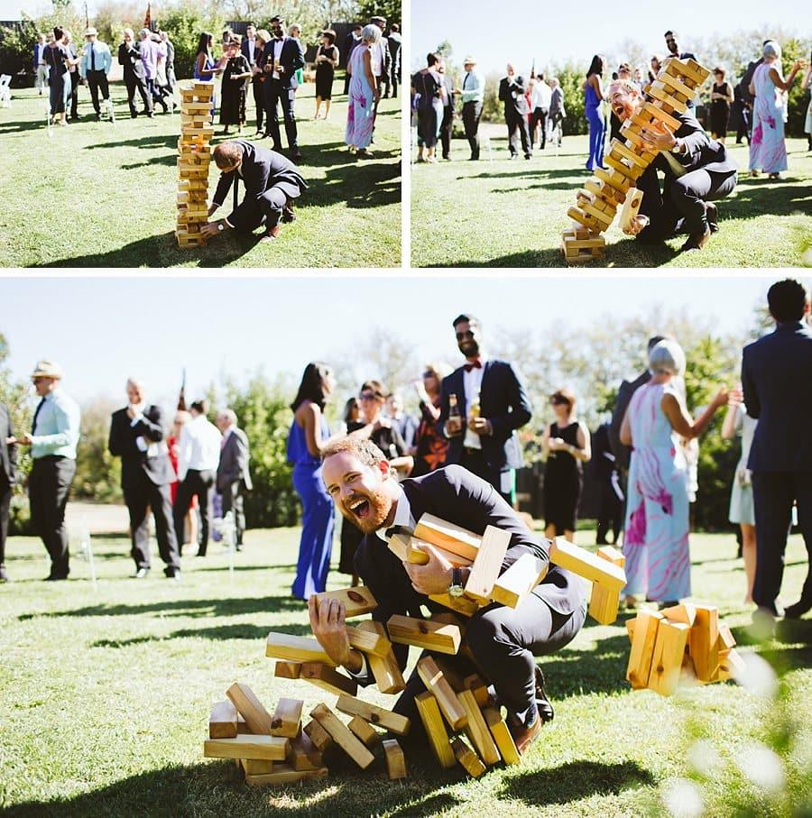 aghadoe-estate-wedding-photos_0053