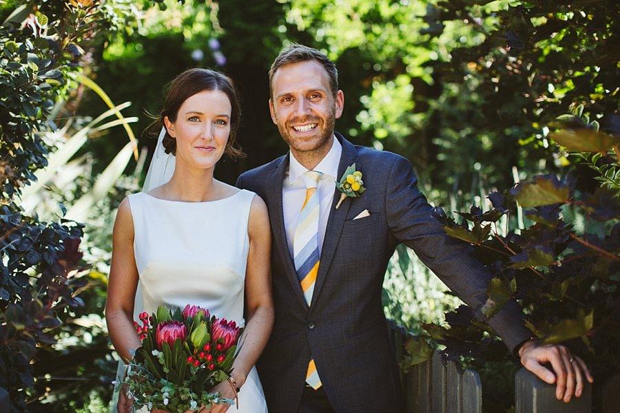 aghadoe-estate-wedding-photos_0055