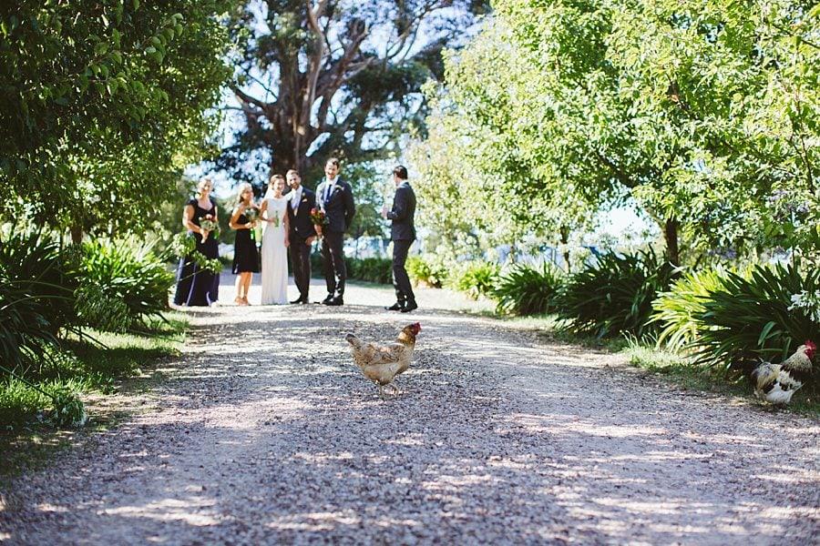 aghadoe-estate-wedding-photos_0056