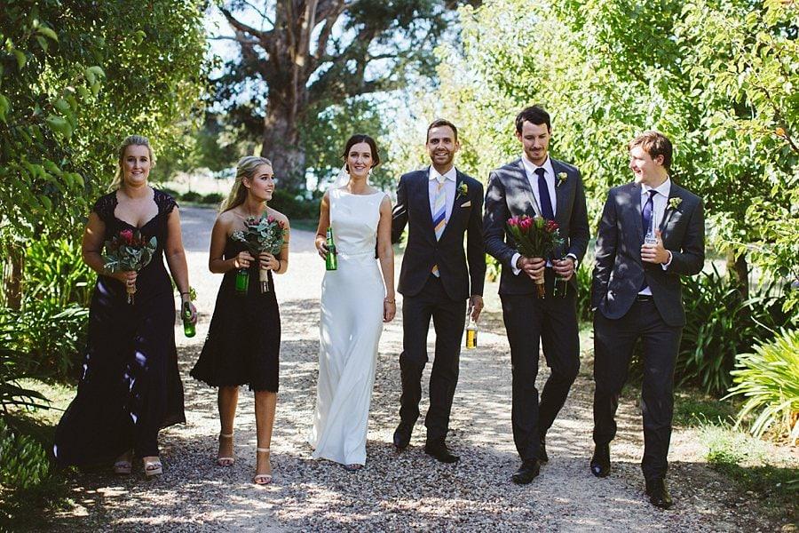 aghadoe-estate-wedding-photos_0057