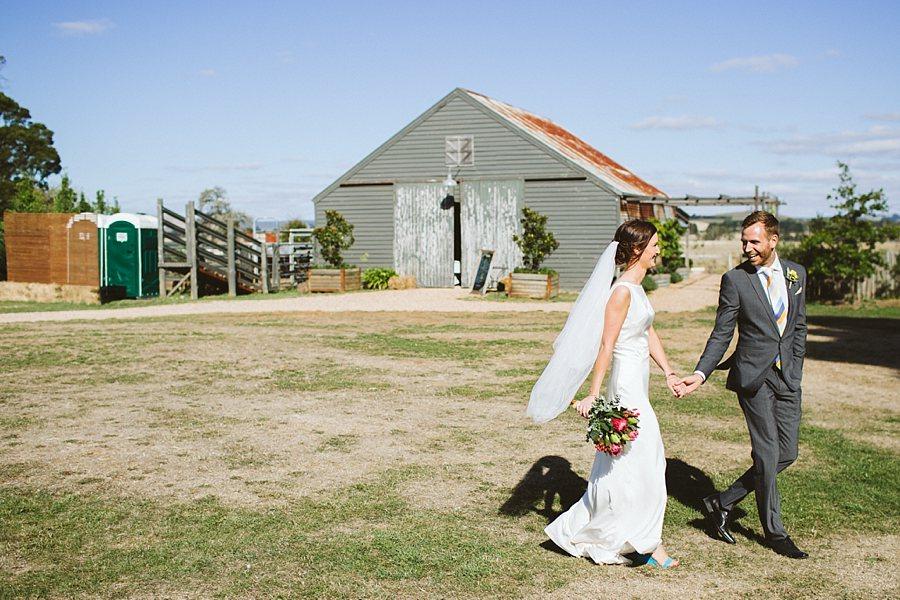 aghadoe-estate-wedding-photos_0059