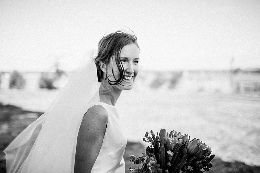 aghadoe-estate-wedding-photos_0060