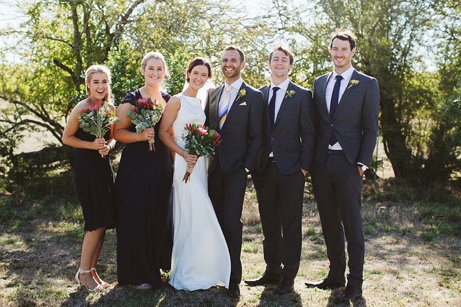 aghadoe-estate-wedding-photos_0062