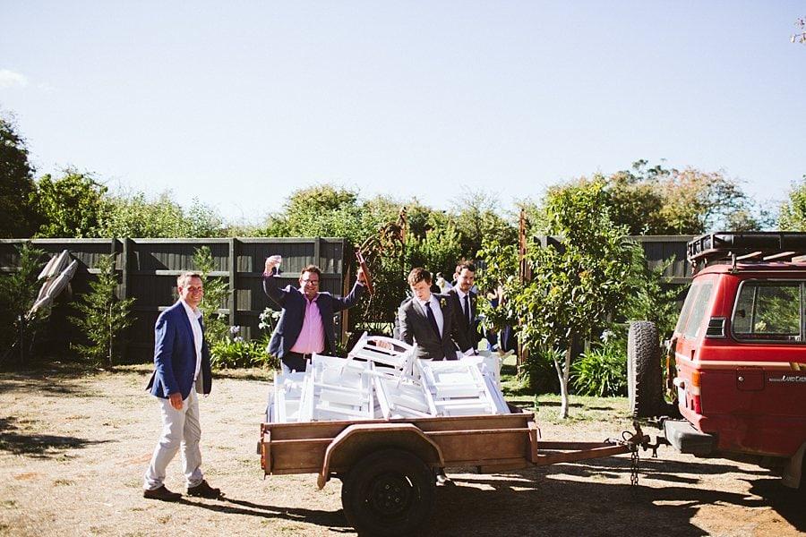 aghadoe-estate-wedding-photos_0066