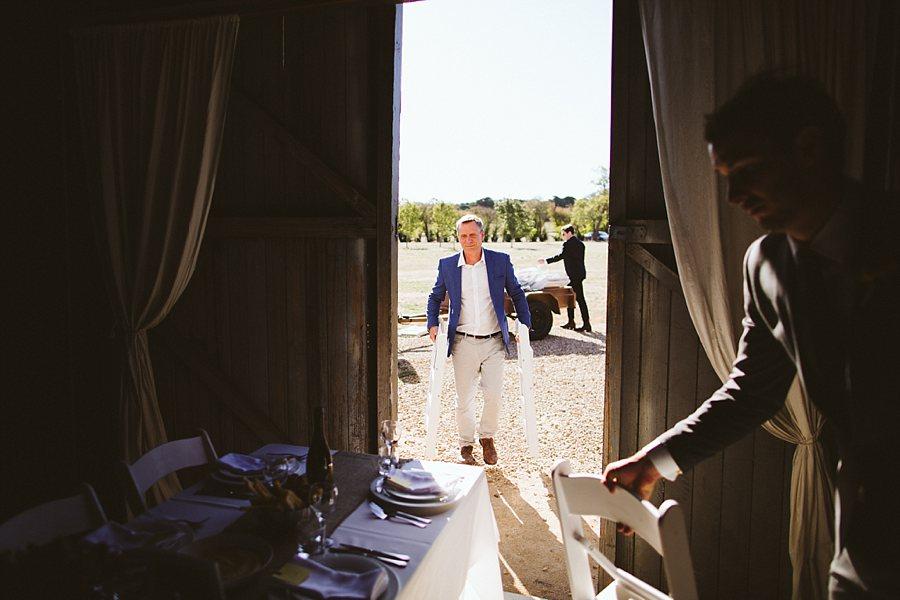 aghadoe-estate-wedding-photos_0067