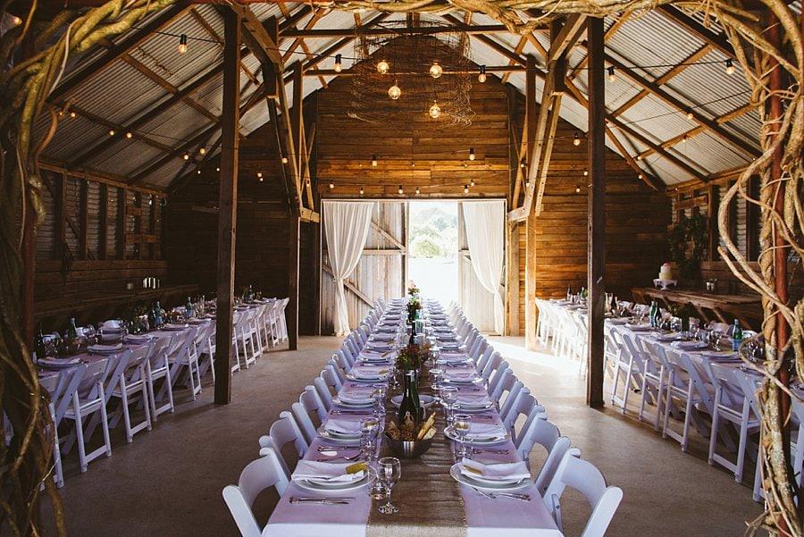 aghadoe-estate-wedding-photos_0069
