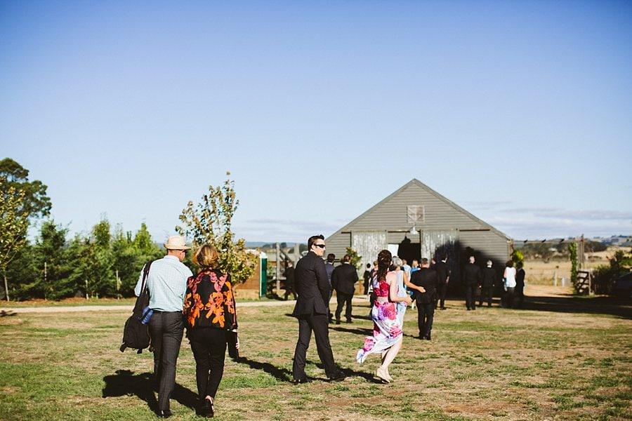 aghadoe-estate-wedding-photos_0071