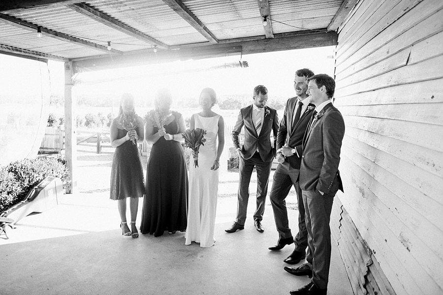aghadoe-estate-wedding-photos_0072
