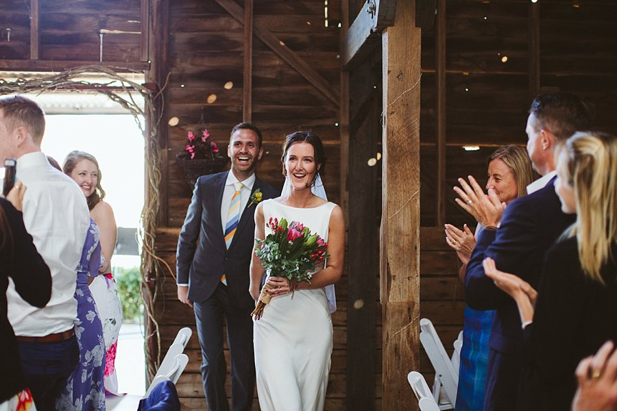 aghadoe-estate-wedding-photos_0073