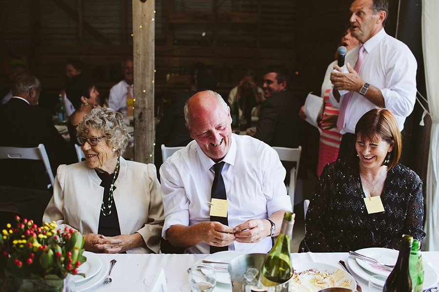aghadoe-estate-wedding-photos_0074