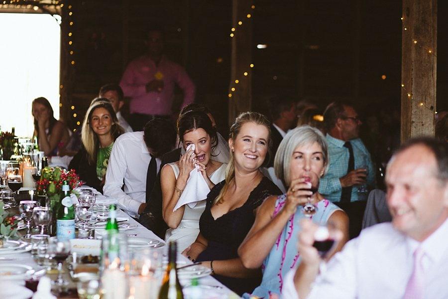 aghadoe-estate-wedding-photos_0077