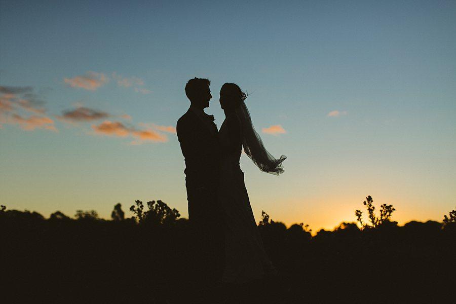 aghadoe-estate-wedding-photos_0089