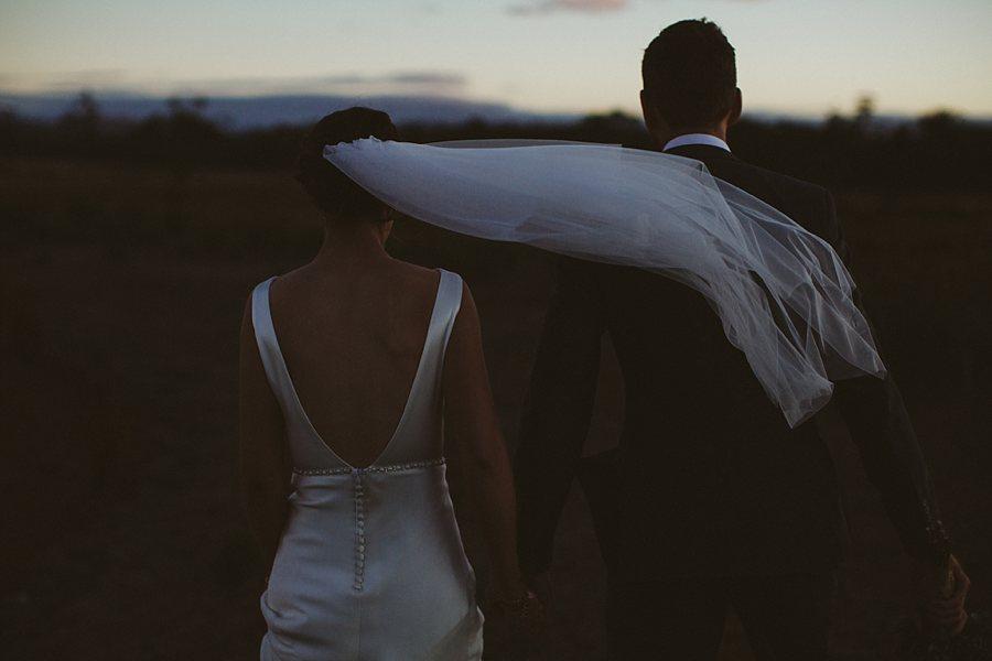 aghadoe-estate-wedding-photos_0090