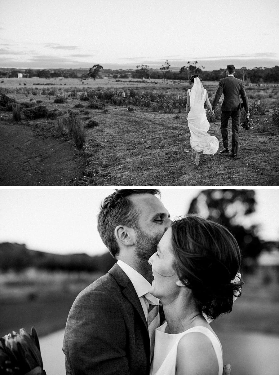 aghadoe-estate-wedding-photos_0091