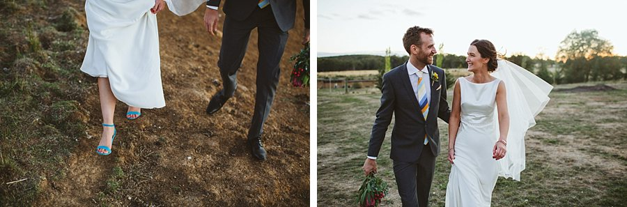 aghadoe-estate-wedding-photos_0092