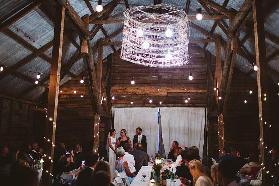 aghadoe-estate-wedding-photos_0095