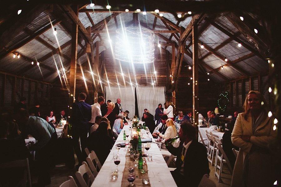 aghadoe-estate-wedding-photos_0102