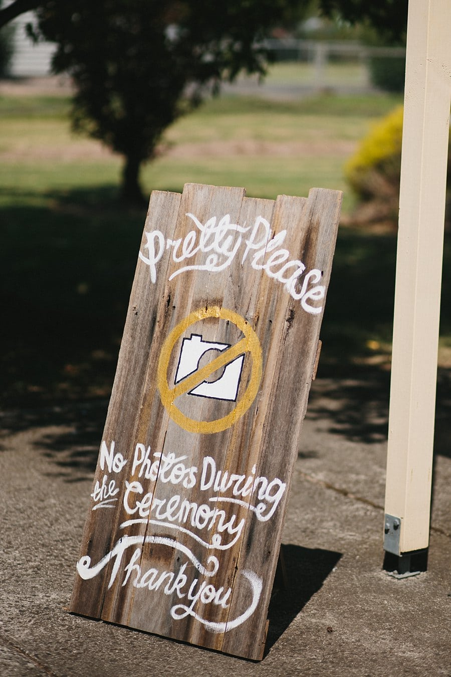 clifftop-phillip-island-wedding-photos_0023