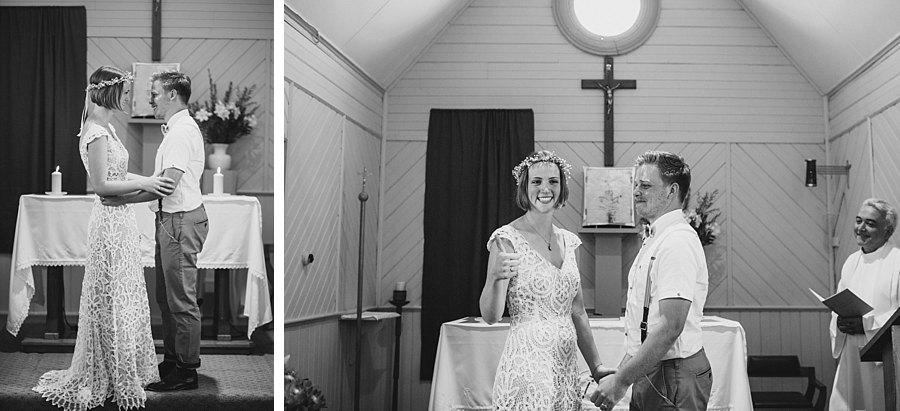 clifftop-phillip-island-wedding-photos_0031