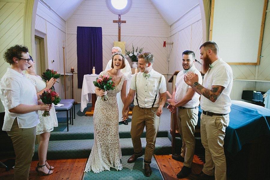 clifftop-phillip-island-wedding-photos_0032