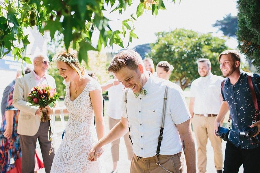 clifftop-phillip-island-wedding-photos_0033