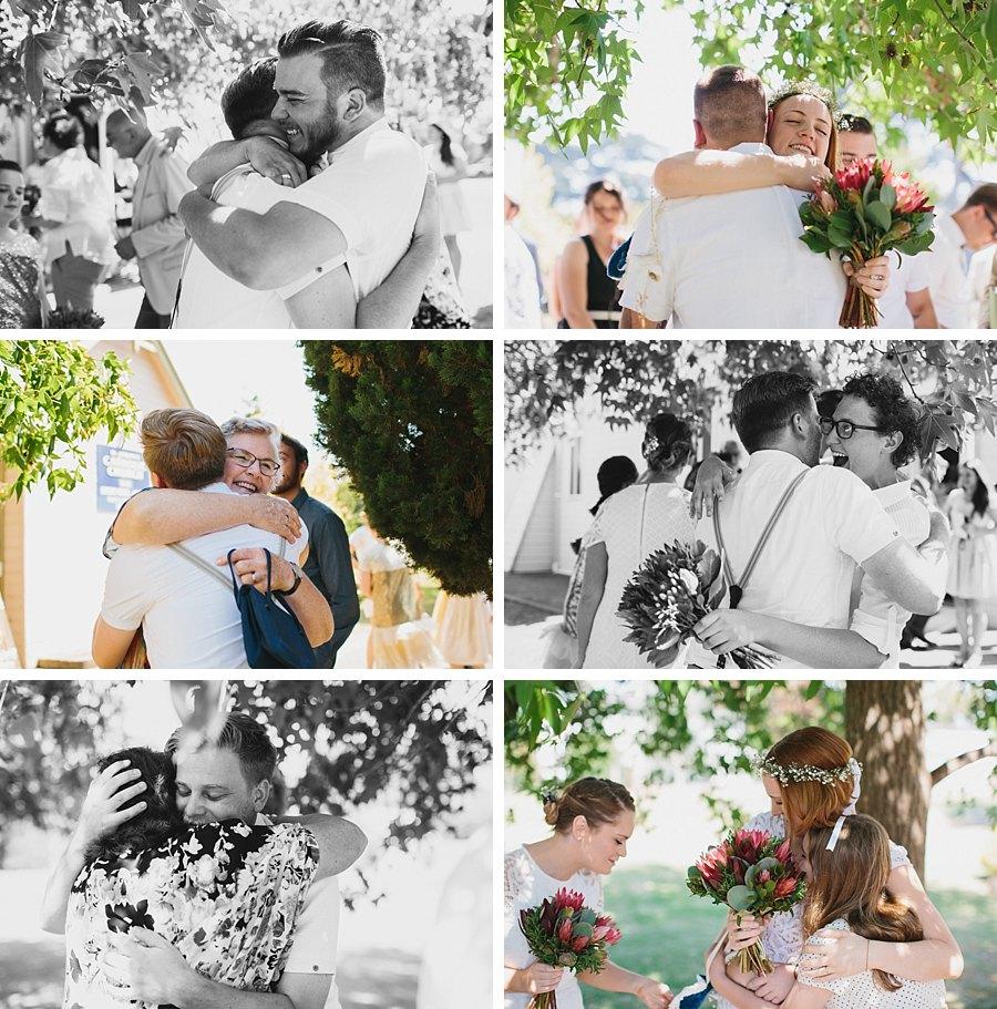 clifftop-phillip-island-wedding-photos_0034