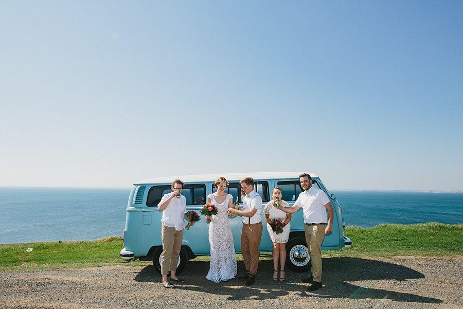 clifftop-phillip-island-wedding-photos_0037