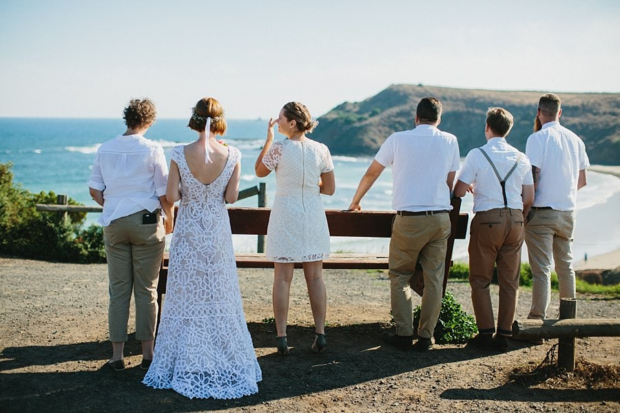 clifftop-phillip-island-wedding-photos_0048