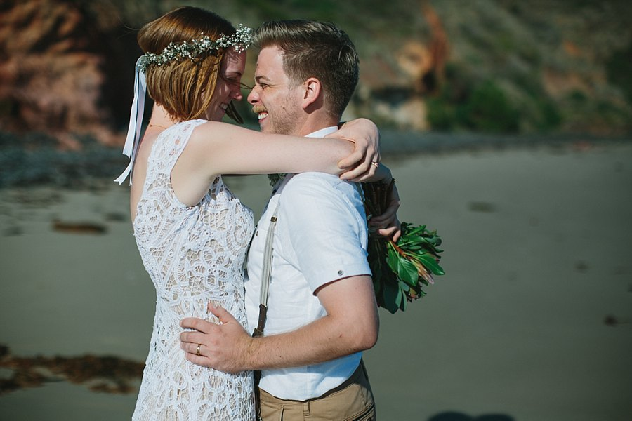 clifftop-phillip-island-wedding-photos_0049