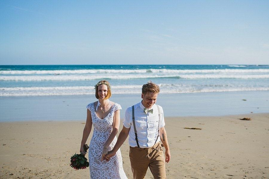 clifftop-phillip-island-wedding-photos_0051