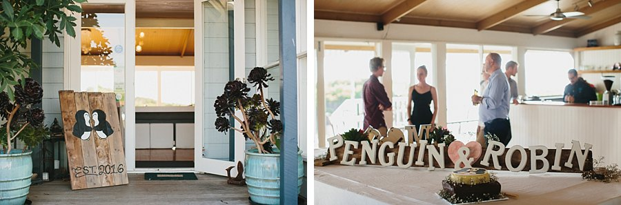 clifftop-phillip-island-wedding-photos_0053