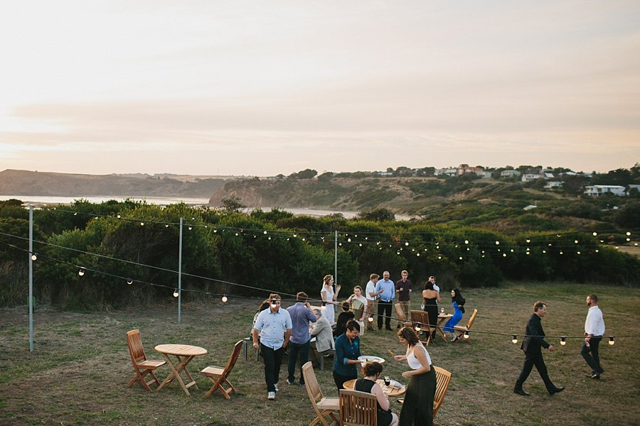 clifftop-phillip-island-wedding-photos_0058